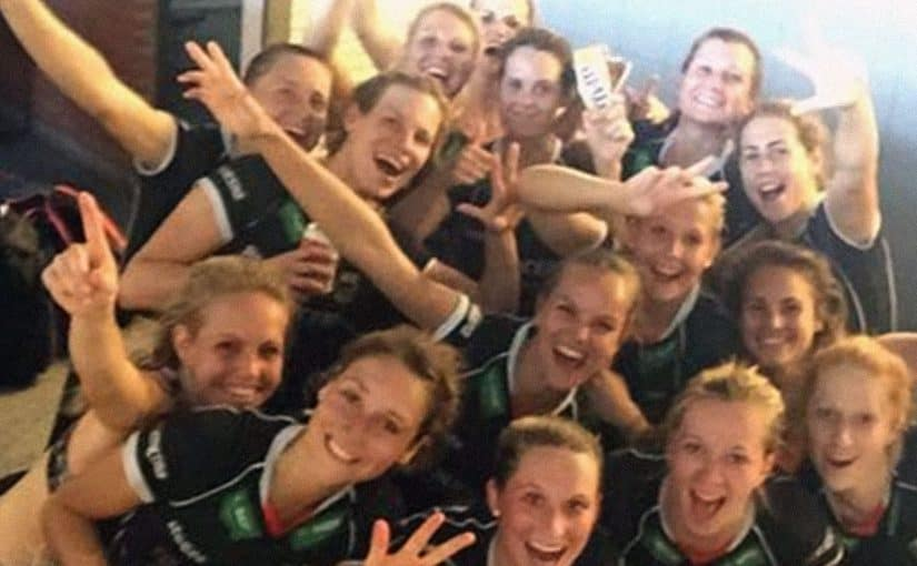 Hockey-Damen-Olympia-Quali_Full