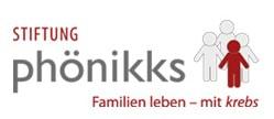 Logo Phönixx