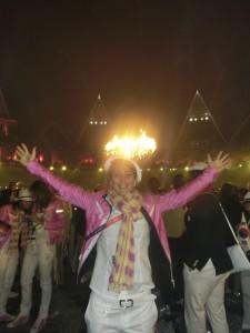 Olympioniken1
