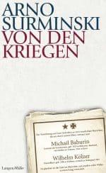 Buch-Surminski_von_den_kriegen_su