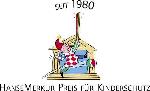 LG HMPfKS seit 1980