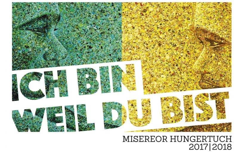 Logo_Hungertuch_2017_rgb_Office