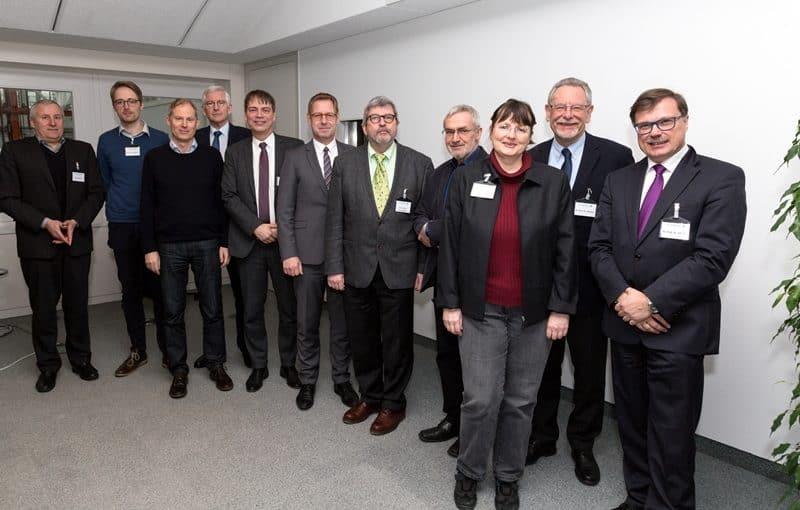 TCM 7. Wissenschaftlicher Beirat 08.02.2017-98752