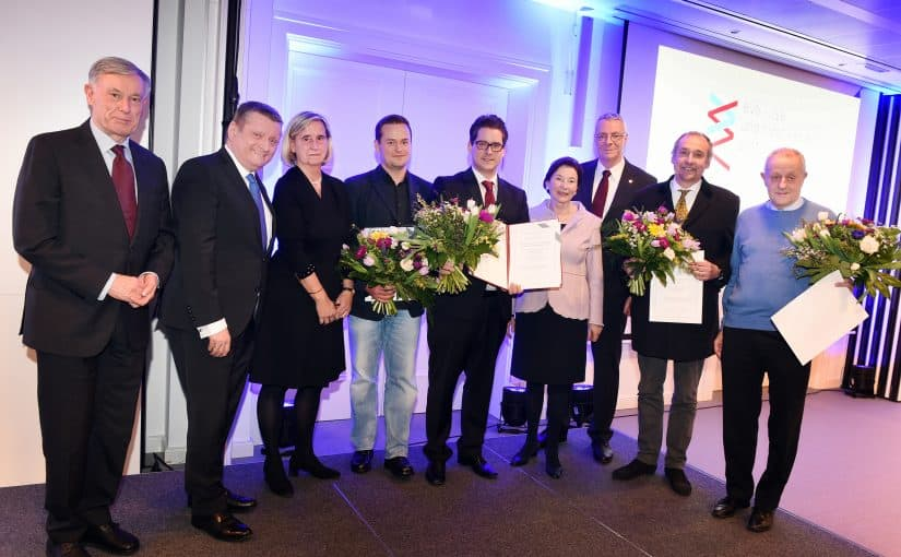 ELK_Forschungspreis2017_Preisträger_VIPs