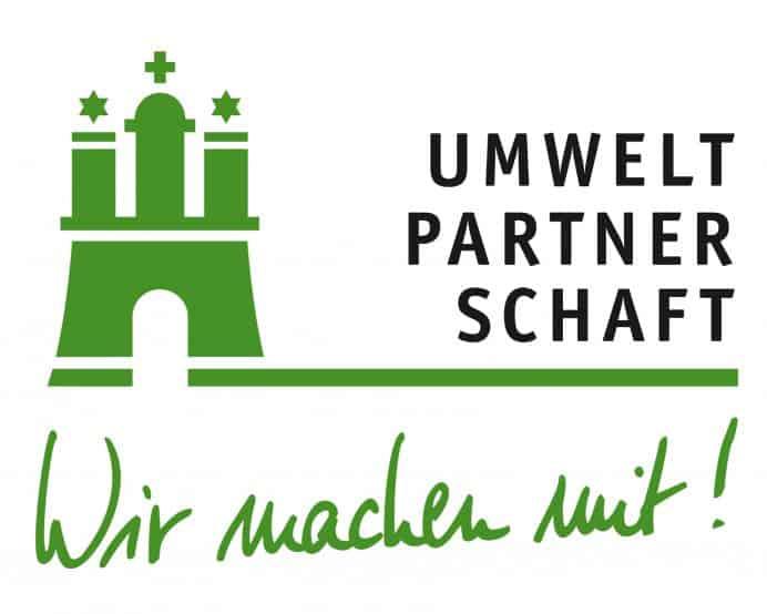 UWP-Logo P 363