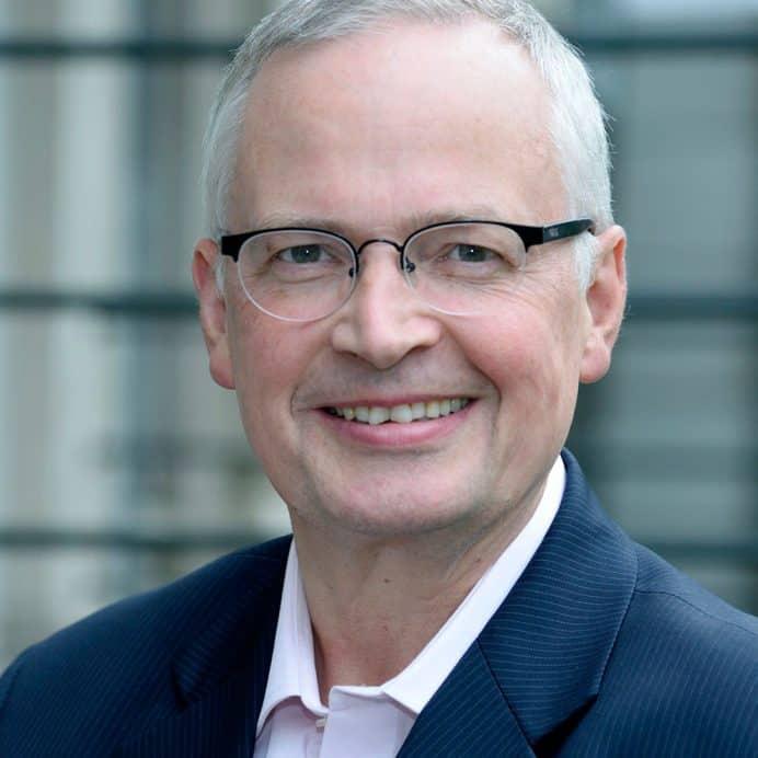 Heinz-Gerhard-Wilkens