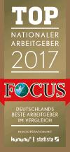 focus-2017