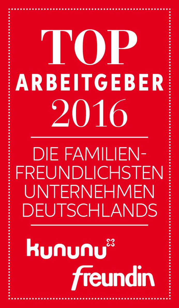 siegel_freundin_2016