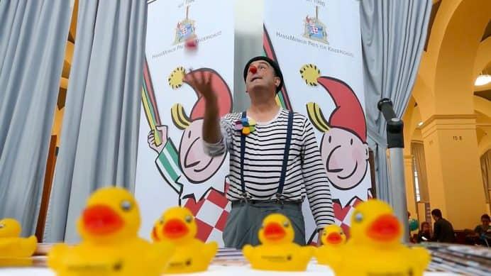Familientag-26.08.2017---Klinik-Clowns-Hamburg
