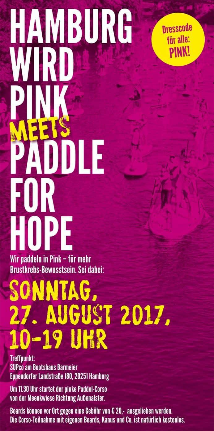 SUP_01_17_Hamburg-wird-pink-Flyer-2017_X3-1