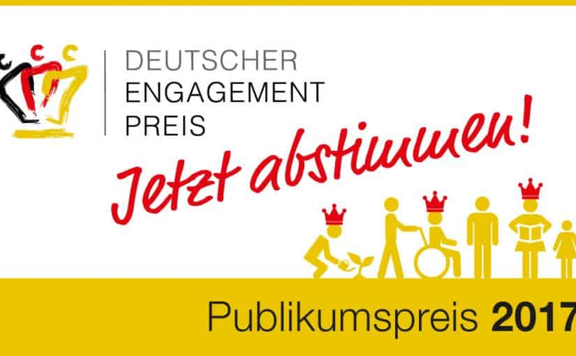 Deutscher_Engagementpreis_Post_Facebook_1200x628