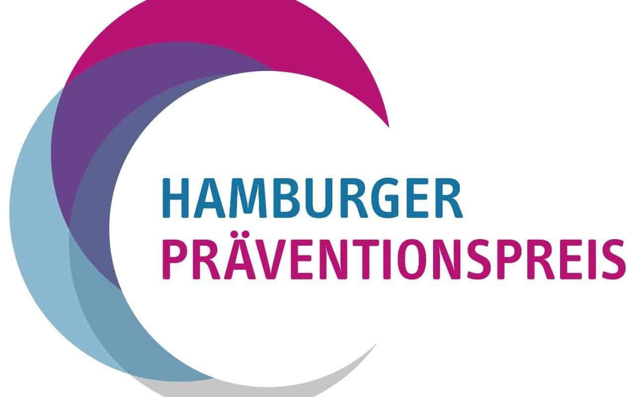 hamburger präventionspreis_1280_1280