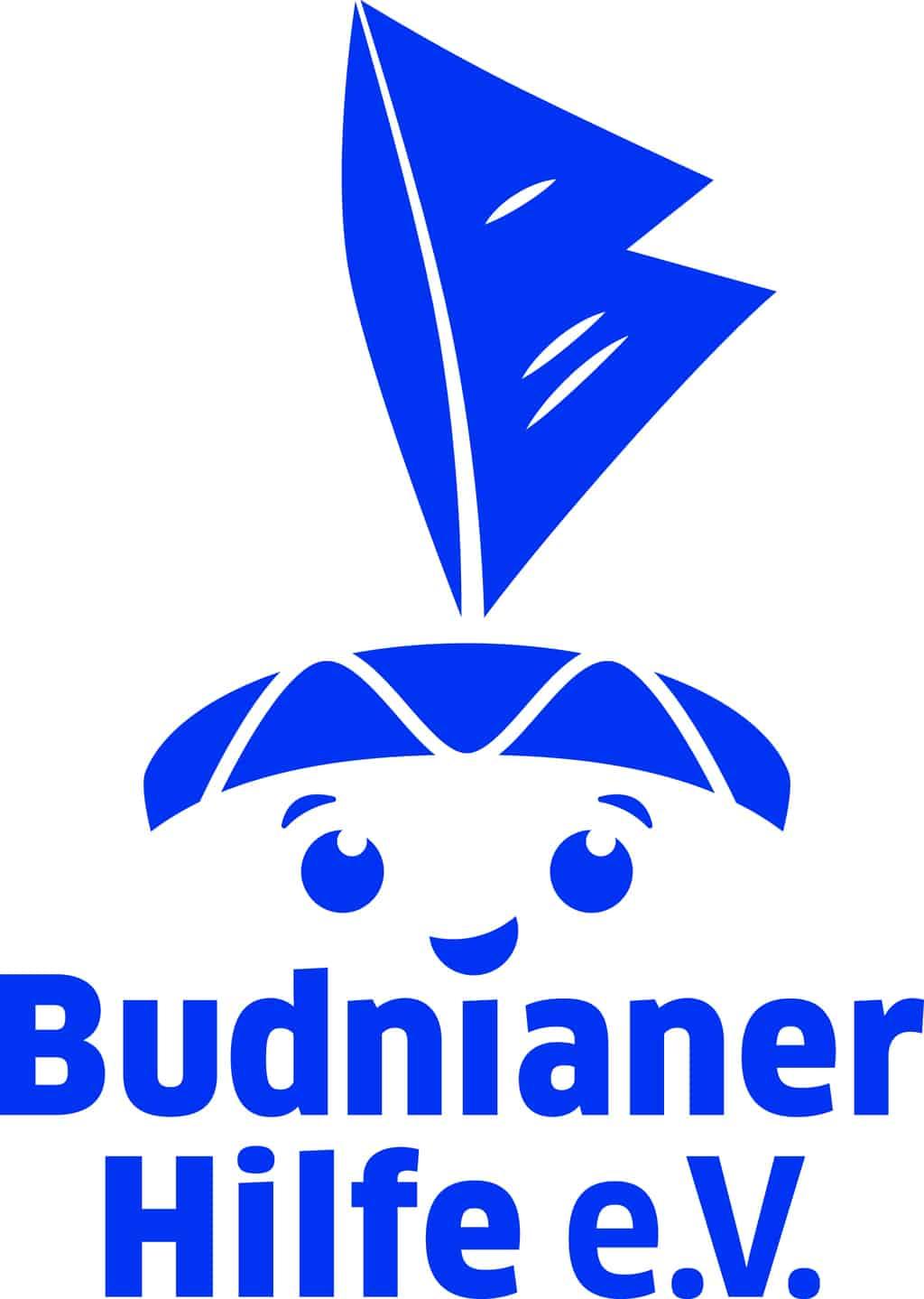 170523_Budnianer_Hilfe_Finales_Logo