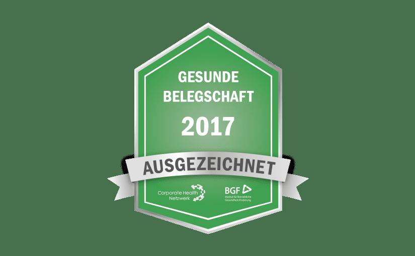 GesundeBelegschaft-2017
