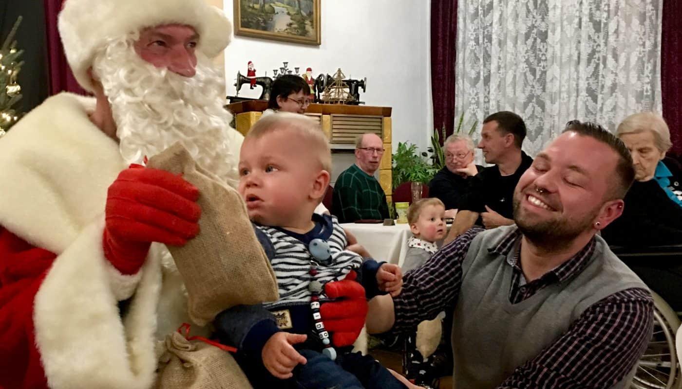 weihnachten kilado1