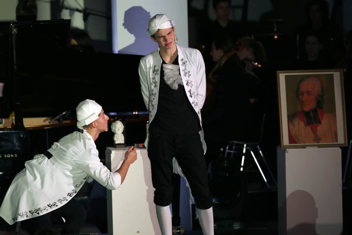 Alles Mozart 21. + 22.02.2018 Erzbistum Hamburg (14)