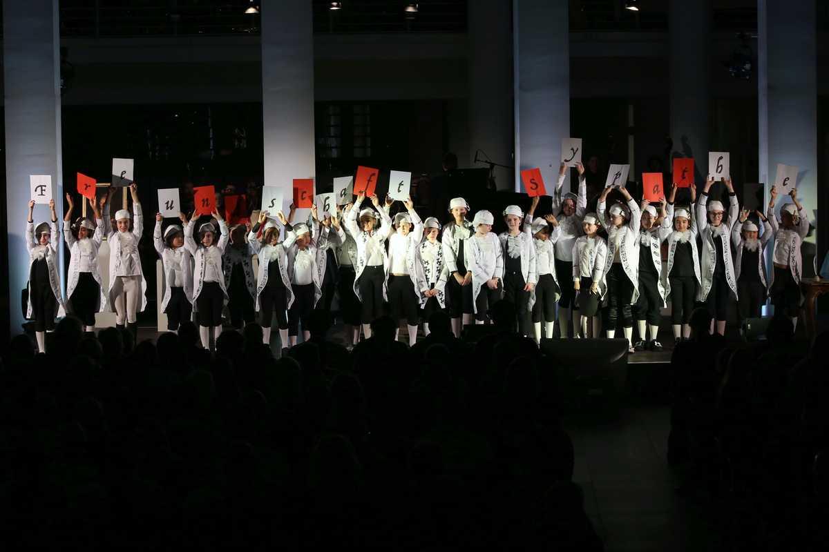Alles Mozart 21. + 22.02.2018 Erzbistum Hamburg (2)