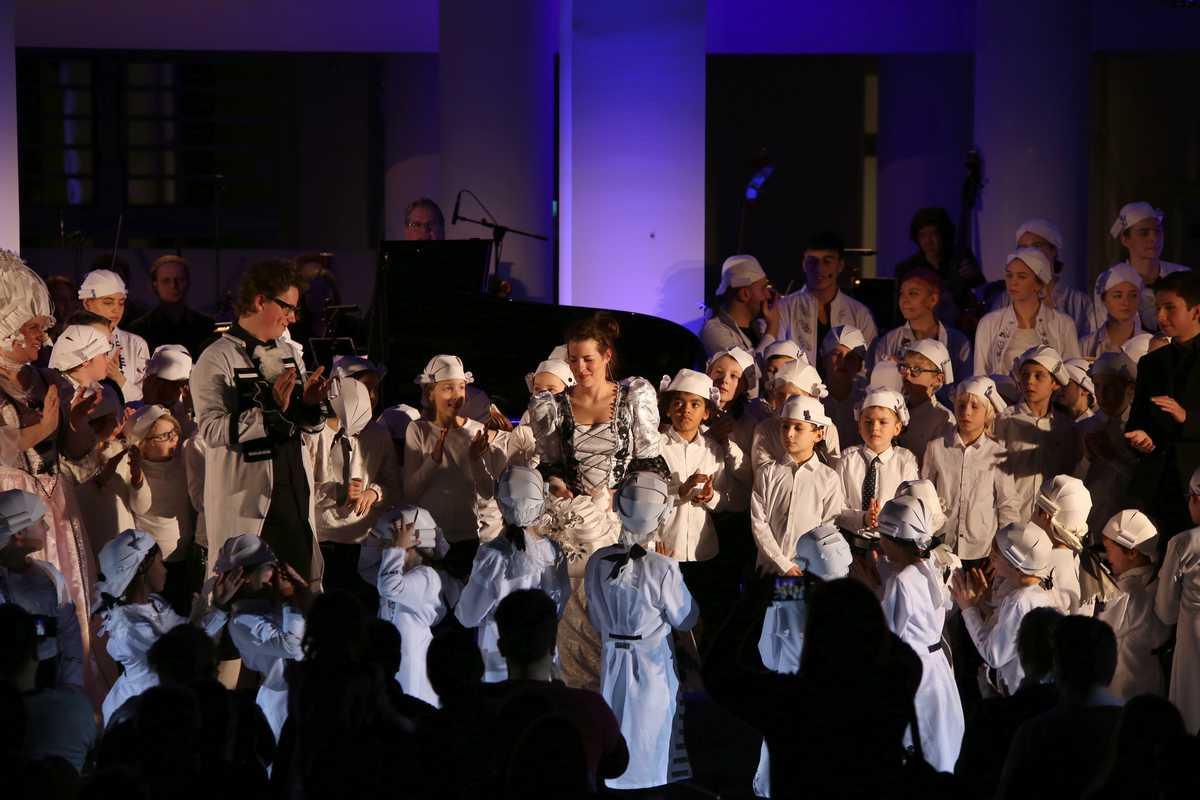 Alles Mozart 21. + 22.02.2018 Erzbistum Hamburg (5)