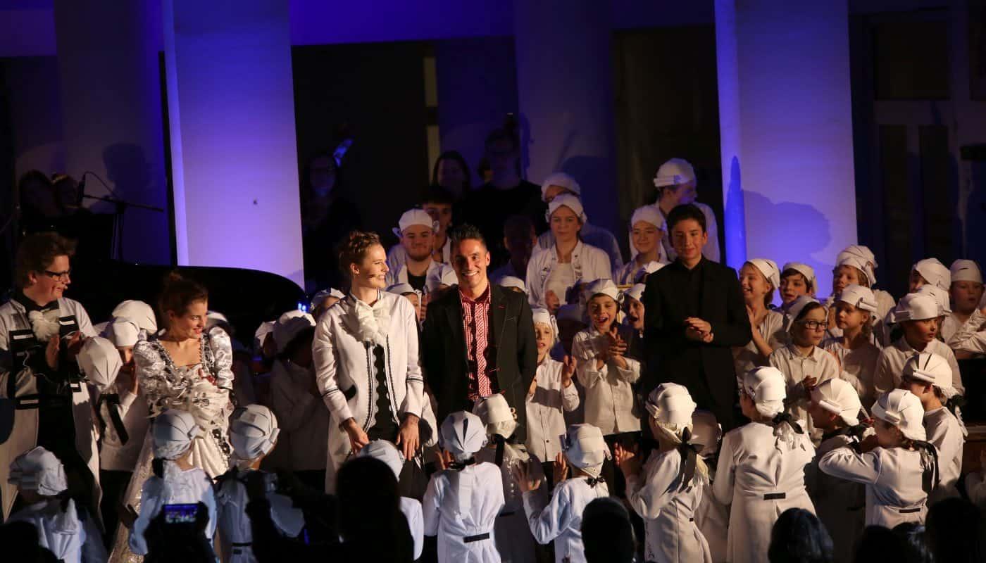 Alles Mozart 21. + 22.02.2018 Erzbistum Hamburg (8)