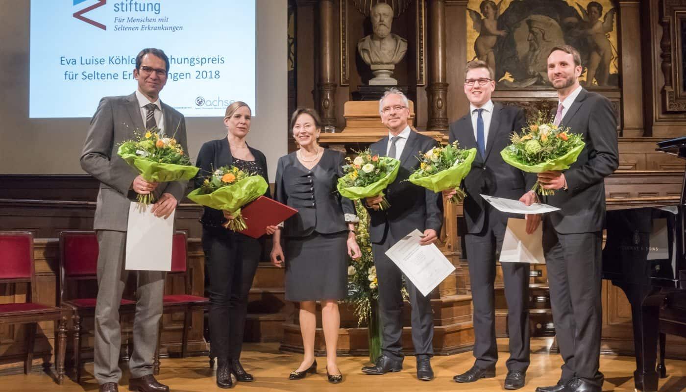 eva luise und horst koehler preis 2018