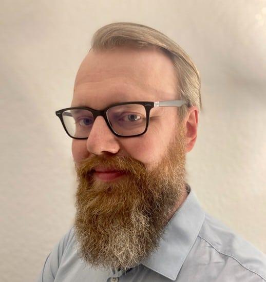 Lars Wöhrmann