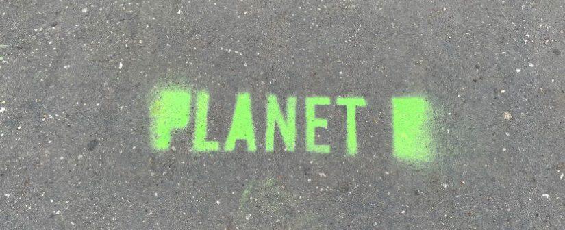 Planet Billstedt